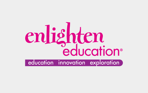 Enlighten Education lge
